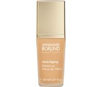 Anti-Aging Make-up 01w