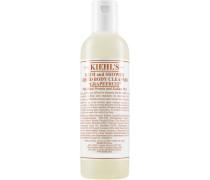 Bath and Shower Liquid Body Cleanser 1 Liter