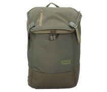 Daypack Rucksack  cm Laptopfach 2