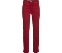 Skinny-Jeans /L28