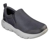 Sneakers Go Walk Evolution Ultra Impeccable