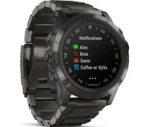 """Smartwatch D2 Delta PX """"010-01989-31"""""""