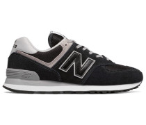 """Sneaker """"ML 574""""eder-Besatz, leicht,"""