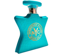 Greenwich Village Eau de Parfum Spray