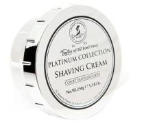 Platinum Shaving Cream 150 g