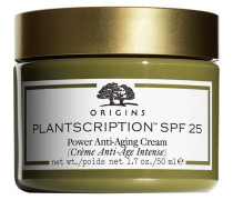 Plantscription™ SPF 25 Power Anti-aging cream ml