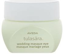 Tulasāra Wedding Masque Eye Overnight 15
