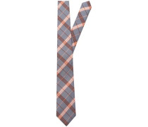 Krawatte 7 cm