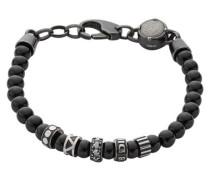 """Armband """"DX0961001"""" Edelstahl"""