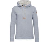 Sweatshirt mit Kapuze M