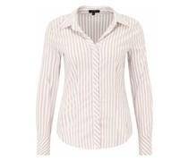 502 Regular Tapered Fit Jeans, Baumwoll-Stretch, Five-Pocket-Stil