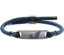 """Armband """"EGS2544060"""", Nylon"""