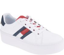 Sneakereder, Plateau-Sohle,