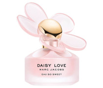 Daisy Love Eau So Sweet, Eau de Toilette, 100 ml
