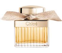 Absolu de Parfum, Eau de Parfum, 50 ml
