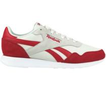 Sneaker Royal Ultra /rot