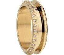 """Außen-Ring """"526-27-X3"""""""