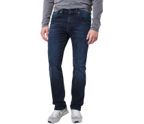 Jeans, W32/L32