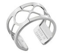 "Ring ""Infini"" 12 mm 305011600060"