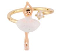 Ring Mini-Ballerina AFMDD601/1