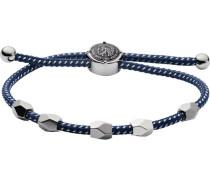 "Armband Stackables ""DX1140040"" Textil"