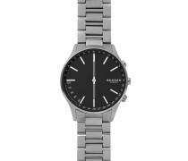 "Hybrid-Smartwatch Holst ""SKT1305"""