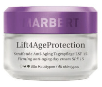 Lift4Age Protection Straffende Anti-Aging Tagespflege