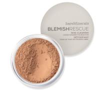 Blemish Rescue Foundation Medium