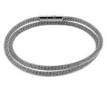 Armband 0111/31-1700