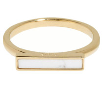 "Ring ""Idylle Marble Bar"" CLJ41002-52"