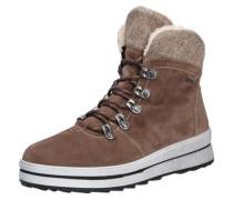 Allwetter Stiefel/Boot EUR