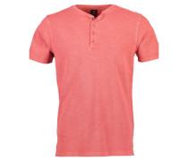 Henley-Shirt, hell