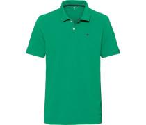 Polo-Shirt cucmber XXL