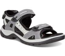 """Sandale Offroad """"69563"""" Titanium"""