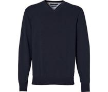 Pullover V-Ausschnitt XL