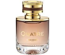 Quatre Absolu de Nuit Femme Eau de Parfum