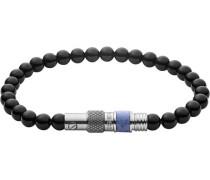 "Armband Beads ""DX1219040"""