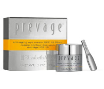 Prevage Anti-aging Eye Cream SPF 15 PA++