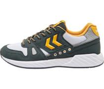 Sneaker Legend Marathona