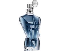 Le Male Essence Eau de Parfum