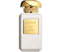 Rose De Grasse, Eau de Parfum, 50 ml