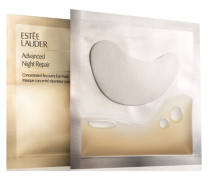 Advanced Night Repair Concentrated Recovery Eye Mask 4 Stück