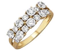 Ring 5/- Gold