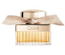 Absolu de Parfum, Eau de Parfum, 30 ml