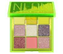 Palette Neon Obsessions
