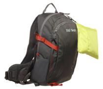 "Wanderrucksack ""Hiking Pack 14"" Regenhülle 14 l"