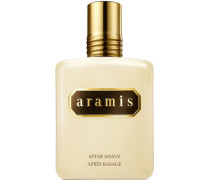 Classic After Shave, 120 ml