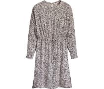 "Kleid ""Jacinda Dress"","