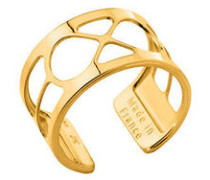 "ES GEORGETTES Ring ""Infini"" 12mm 305010100060"