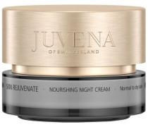Nourishing Night Cream normal to dry skin